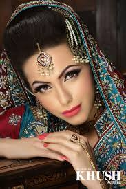 fareeha khan london based hair and makeup artist 44 0 7813 882 963 fareehakhan co uk info fareehakhan co uk outfit laal boutique jewellery nk