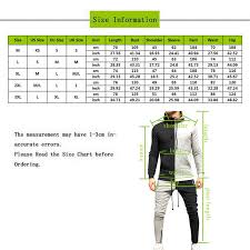 2Pcs <b>High Street</b> Patchwork Tracksuit Men Hoodies+Jogging ...