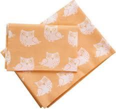 <b>Комплект постельного белья Shapito</b> ZigZag CORAL 1622 купить ...