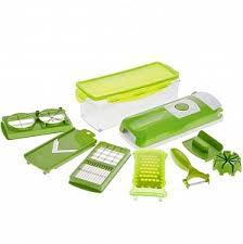 Купить товары для дома и кухни <b>Bradex</b> в интернет-магазине ...