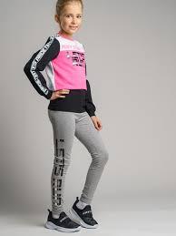 <b>Брюки</b>, <b>джинсы</b> для девочек - <b>PlayToday</b>