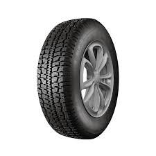 Легковые зимние шины <b>КАМА</b>-<b>ФЛЕЙМ</b> 205/70R16: цены ...