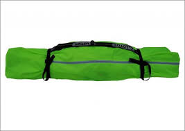 Купить <b>сумку</b>-<b>рюкзак</b> компрессионная «Лотос» 105см по ...