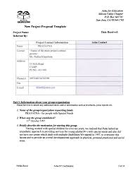 doc project proposal word template project proposal job proposal template bid proposal template 12 word project proposal word template