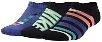 Nike Young Athletes Girl's <b>Performance Cushioned No</b> Show Socks
