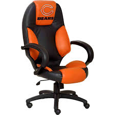 bathroomhandsome chicago office chairs for investment furniture at officemax ergonomic in bear leather comely office max bathroomhandsome chicago office chairs investment furniture