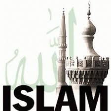 l'islam en français