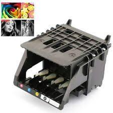 <b>Печатающие головки</b> для <b>HP</b> - огромный выбор по лучшим ценам ...
