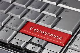 Pengenalan Tehnologi Informasi dan Komunikasi  Bagi Kepala SKPD Kabupaten Pati