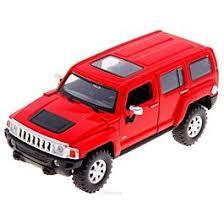 <b>Welly</b>: 1:34-39 <b>Hummer H3</b>