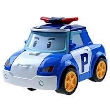 Купить <b>радиоуправляемые</b> игрушки silverlit в интернет-магазине ...