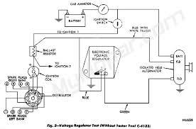 1 wire alternator diagram 1 image wiring diagram wiring one wire alternator diagram the wiring diagram on 1 wire alternator diagram