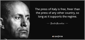 Image result for images of Mussolini