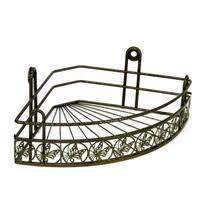 Мебель для <b>ванной Rosenberg</b> купить, сравнить цены в Нижнем ...