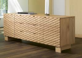 roethlisberger furniture collection 1 wooden sideboard from roethlisberger solid wood sideboards wooden sideboard furniture