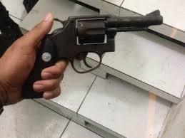 Resultado de imagem para ver fotos de revolver