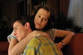 Resultado de imagem para mãe e seu filho gay