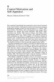 management essays motivation sample essay on business law order curriculum vitaes