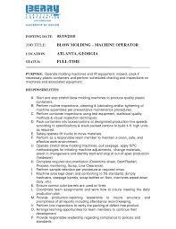 cover letter press operator job description forging press operator cover letter samin sheet metal cnc press brakepress operator job description extra medium size
