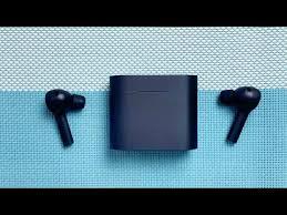 <b>new Xiaomi Mi</b> Air 2 Pro. - YouTube