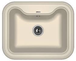 Купить <b>Кухонная мойка Florentina Крит</b> 630 Жасмин по цене 9 ...
