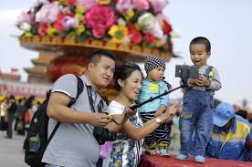 one child policy tag newshour under new policy will chinese families choose a second child