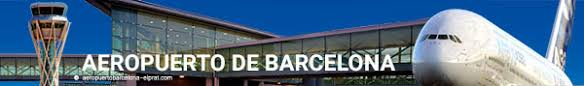 Hotels near Barcelona Airport, in Barcelona city and surroundings