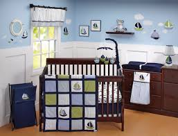 Nautical Themed Bedroom Decor Nautical Themed Nursery Rugs Colorful Mosaic Wall Art White