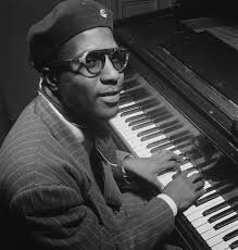 Thelonious <b>Monk</b> - Wikipedia