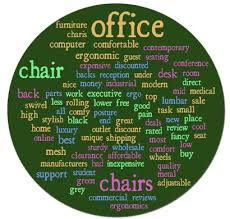 1000 ideas about office chairs for sale on pinterest weight sets for sale office furniture suppliers and used office chairs bedroompicturesque comfortable desk chairs enjoy work