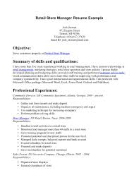 duties of a s associate in retail cashier resume sample store gallery of professional cashier resume