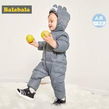 <b>Newborn Winter</b> Promotion-Shop for Promotional <b>Newborn Winter</b> ...
