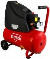 <b>Elitech</b> KPB <b>190/24</b> 24 л 220 В – купить <b>компрессор</b>, сравнение ...