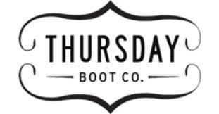 <b>Men's Dress</b> Shoes - Thursday Boot Company