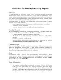 How to Write a Lab Report Lab Report Template Hloom com