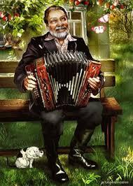 """Résultat de recherche d'images pour """"gifs animés accordéon"""""""