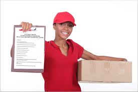 ia custom clearance procedure how to clear goods at ports 10 documents every ian exporter must have before shipping