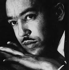 theme for english b  poems  academy of american poets langston hughes