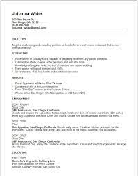 resume for a teenager sample teen resume examples sample resume    xs cook resume format chef cook resume example  chef resume   sample resume for cook