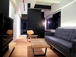 decorating long living rooms architecture