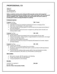 sample cv format ms word job descriptions for resume samples sample cv format ms word
