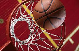 Image result for high school basketball