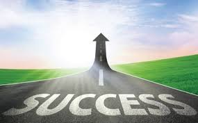 How 9 Incredibly Successful People Define Success - Let The Original Assistant know how you would define your success? 2
