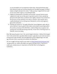 essay international trade  free international trade essay  essay international trade essay international trade essay international trade