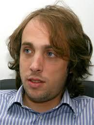 Dr. Juan Manuel Gallo. Juan Manuel Gallo. En 1ª persona. Soy abogado recibido en el 2000. Durante varios años trabajé ... - JuanManuelGallo2