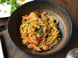 Where to get National Pasta Day deals in Denver on Oct. 17