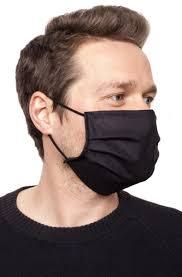 Reusable Protective Face <b>Mask</b>. <b>Two Layer</b> 100% <b>Cotton</b>. 100-piece ...