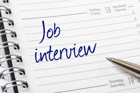 jobs for veterans interviewing job interview pic sm jpg