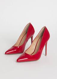 Heels - Shop Stilettos & <b>High</b>-<b>Heel</b> Shoes | GoJane