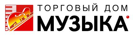 <b>Директ</b>-боксы - торговый дом Музыка TDM.SU
